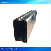 cheap goods from china bending machine make door frame