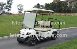 Wholesale 2 Seater utility vehicle electric golf cart LT-A2