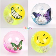 2015 new products kids plastic ball toys colored plastic ball pit