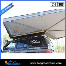 outdoor camping tent camping product
