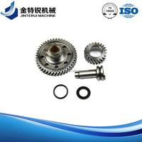 Hot sell kawasaki/skygo/zongshen motorcycle parts with TOP quality