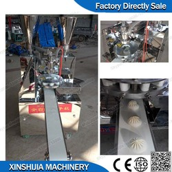 Factory directly sale steamed stuffed bun forming machine(mob:0086-15503713506)