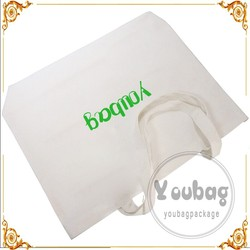 recyclable recyclable shopping cotton bag