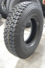 buy direct from china manufacturer truck tire truck parts 1000-20 wholesale alibaba