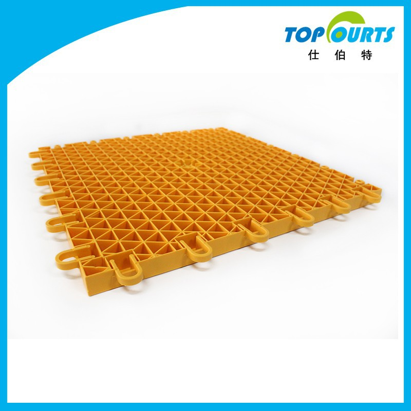 Coefficient Of Sliding Friction 0 54 Anti Slip Flooring
