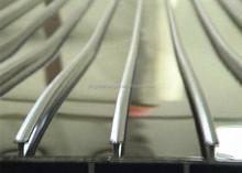 PE T-liner sheet 5mm