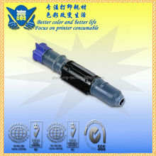 Compatible Laser Cartridge for Brother TN200 TN250 TN8000 Universal BK