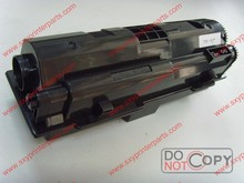 For Canon LBP 7200 High Quality New Compatible Toner Cartridge