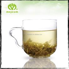 Natural health nutrition supplements Moyeam Tea sports water supplement