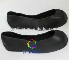 2014 venda quente calçado impermeável cobrir