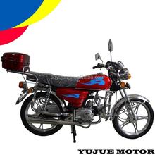 Cheap classic 70cc 90cc 110cc cub motorcycle YJ48Q