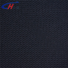 Polyester mesh fabric for making mosquito nets shoes children clothes and used as packing material, tecido de malha de poliester