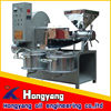 /product-gs/long-durable-small-mini-corn-germ-oil-mill-oil-making-machine-60226897721.html
