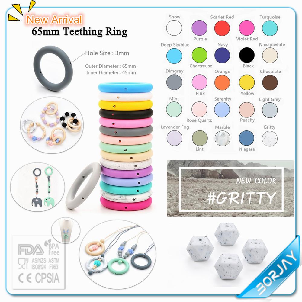 teething ring02