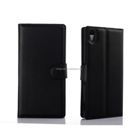New Products in alibaba China Mobile Phone case cover for sony xperia neo l mt25i