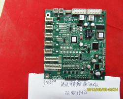 ID.NR.591572 Schindler car SPPB/circuit board