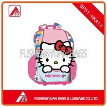 School Girls Popular Fashion Bag