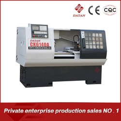 Promotion! made in japan lathe machine