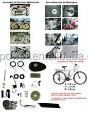 Bicycle engine kit/ 50cc motorcycle/ motor 50cc engine