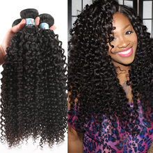 Temperament payments France real Virgin curly hair