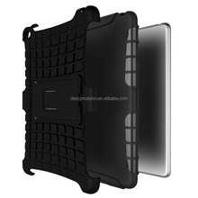 Simple TPU PC Tablet Shell Case For Apple iPad MINI 4 From Alibaba China