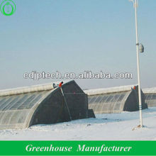 agricultural solar cheap greenhouses