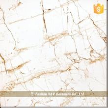 24X24 Full Polished Porcelain Ceramic Glazed Tile, Factory Direct China Ceramic