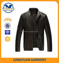 unique leather jackets for men executive jacket leather jackets all kind