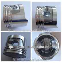 motorcycle piston ring on alibaba website showcase made in china factory