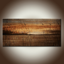 2016 home decorations wall picture best selling oil painting