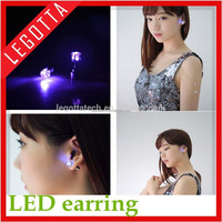Latest amazing guangzhou electronic products for 2015