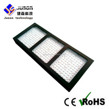 2015 Energy saving high lumen 1000w led grow light greenhouse used 1200W led grow lights for medical plant