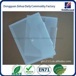 Chinese Supplier Cheap plastic gear box