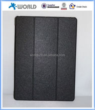 Ultra Slim Smart Case Cover for 12.9 Inch Apple iPad Pro, (for 7th Gen iPad) 2015 Edition