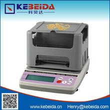 KBD-300K New Arrival gold density meter function with great price