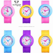 New water resistant kids watches that play