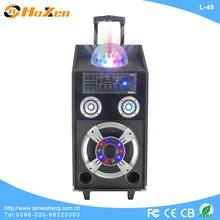 Supply all kinds of mini twist speaker,2.1 speaker subwoof audio
