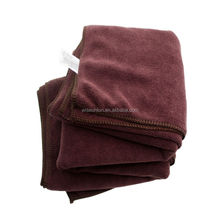 hi-quality giveaway brands customizing towel woven