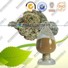 Yunzhi Mushroom Coriolus Versicolor Extract