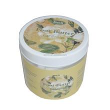 shea butter hand cream shea soft body butter whitening body butter 400g