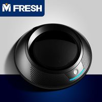 Equipment for Mini car Mfresh air freshener car care