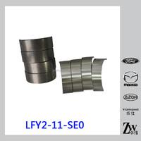 Auto Parts STD Con Rod Bearing for Mazda 6 2.0 LFY2-11-SE0