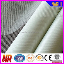 Gridding Wire Netting/Fiberglass Mesh of fire proof material
