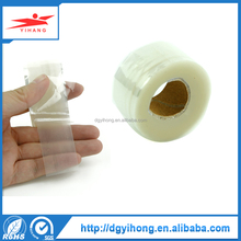 China wholesale electrical pvc insulation tape
