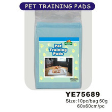 High Quality Wholesale Disposable Pet Training Pads