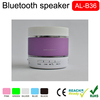 2015 Best quality wireless speaker bluetooth,3.0 hot sell mini bluetooth speaker