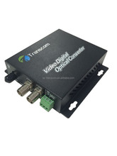 2 Channel 2 Positive Video + 1 Reture data VGA to AV/Video Converter Supports PC and MAC computers
