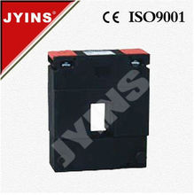 DBP23 150/5A Split Core Current Transformer