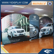 Wholesale promotional products china