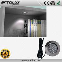 modern kitchen cabinet led spot light bulbs 12 volt / led spot light china / diy led spotlight